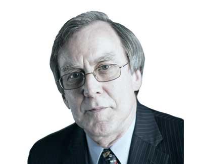 البروفيسور ستيفن ويلهايت