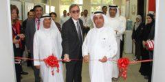 الجامعة الأمريكية في رأس الخيمة تستضيف المعرض السنوي للوظائف