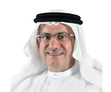 محمد عمران الشامسي