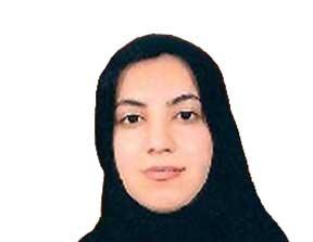 الدكتورة نضال محمد بن شرباك الطنيجي