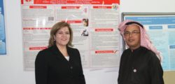 MEEL Students Present Final Projects