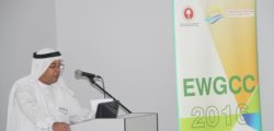 Energy and Water Workshop Launches at AURAK