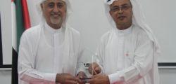 AURAK Signs MoU with University of Dubai