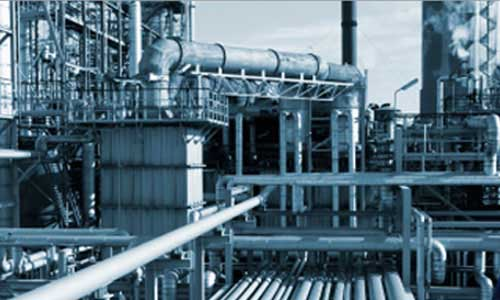 Bs In Industrial Engineering  American University Of Ras. Seo And Google Analytics Ac Repair Atlanta Ga. Cancer Health Treatment Centers. Engineering Colleges In New England. Website Design Bay Area National Life Vermont. Credit Union Home Equity Loan. Website Development Agency The Irish Plumber. Accredited Christian Colleges. Toyota Tundra Check Engine Light