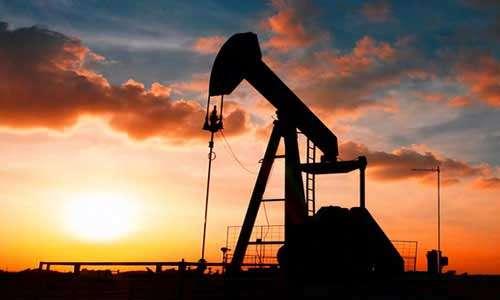 BS in Petroleum Engineering - American University of Ras Al Khaimah UAE