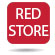 Redstore