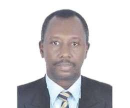 Dr. Mohamed Mahdi