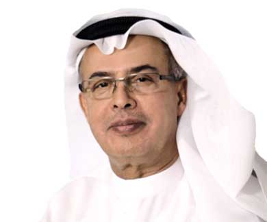 Prof. Hassan Hamdan Al Alkim
