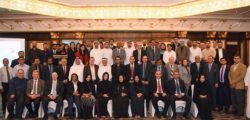 AURAK Named IEEE Strategic Partner