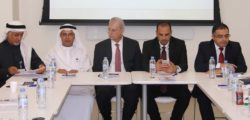 AURAK Signs MoU with Academia Consortium
