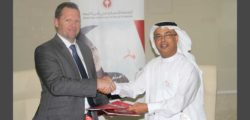AURAK Signs MoU with OAIRO Alliance