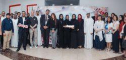 AURAK Celebrates 3rd Alumni Reunion
