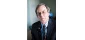 Prof. Stephen Wilhite Named AURAK Provost