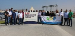 Solar Energy International (US) conducts the Grid direct PV training course at RAKRIC