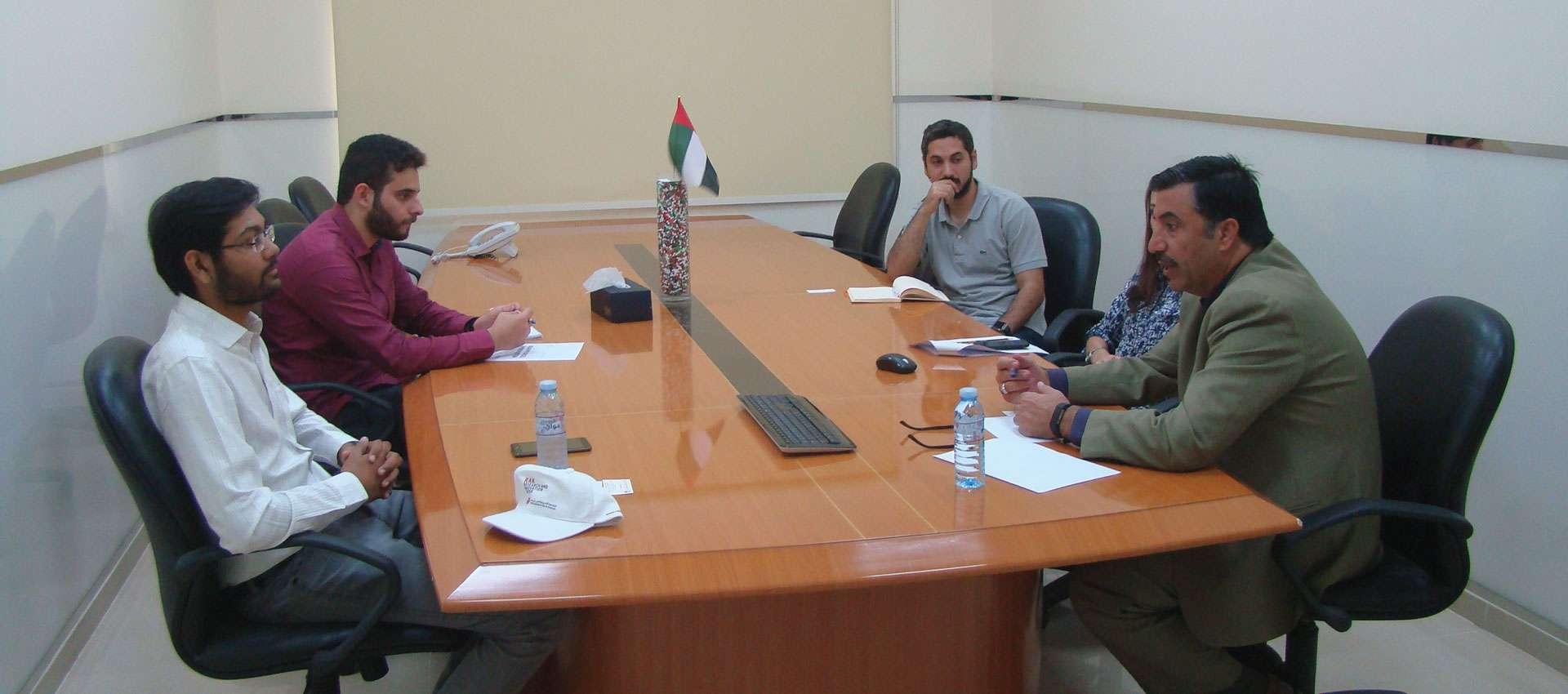 Lecturer Vacancy Ethiopia