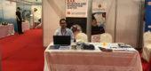 RAK Research and Innovation Center Participation at AURAK Job Fair 2018