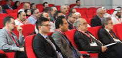 AURAK Hosts 16th UAE Mathday