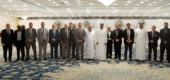 Ruler Hosts AURAK for Ramadan