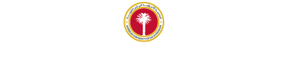 American University of Ras Al Khaimah UAE