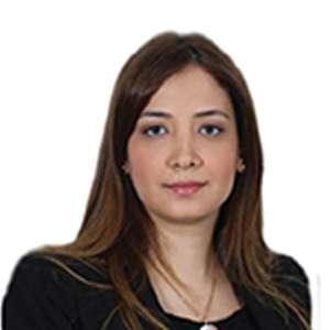 Dr. Rachel Matar