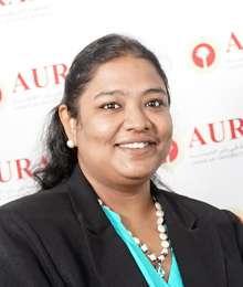 Dr. Vazeerjan Begum