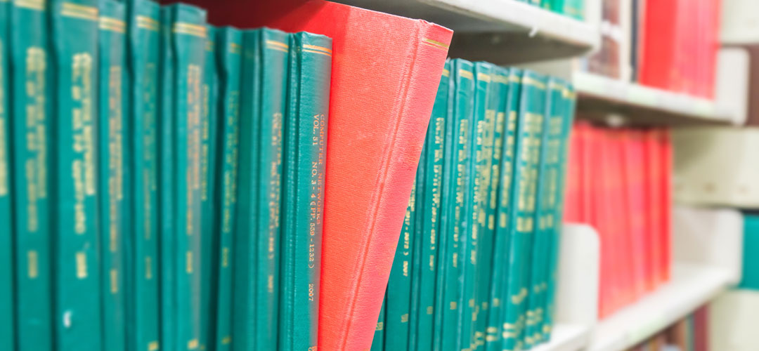 AURAK Faculty Publications