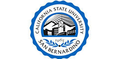 California-State-University---San-Bernardino