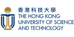Hong-Kong-University-of-Science-and-Technology