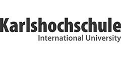 Karlshochschule-International-University