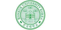 Konkuk-University