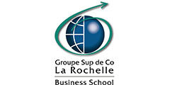La-Rochelle-Business-School