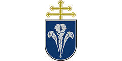 Pazmany-Peter-Catholic-University