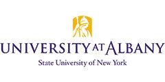 SUNY---Albany