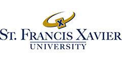 St.-Francis-Xavier-University