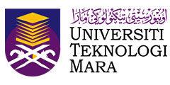 Universiti-Teknologi-Mara