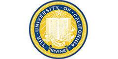 University-of-California---Irvine