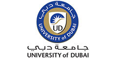 University-of-Dubai
