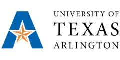 University-of-Texas-at-Arlington-001