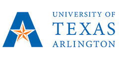 University-of-Texas-at-Arlington