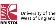 University-of-the-West-of-England-001