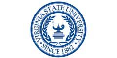 Virginia-State-University-001