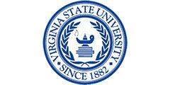 Virginia-State-University